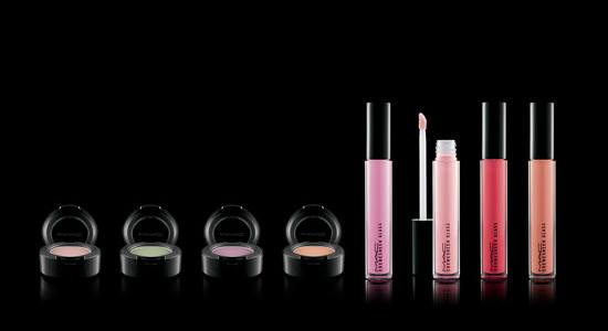 MAC-Is-Beauty-2015-Collection-7