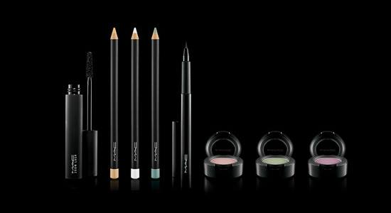 MAC-Is-Beauty-2015-Collection-8