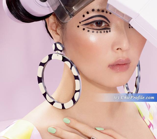 MAC-Is-Beauty-Collection-2015