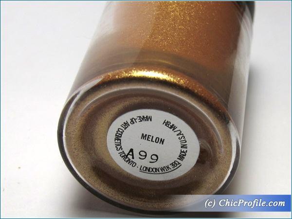 MAC-Melon-Pigment-Review-2