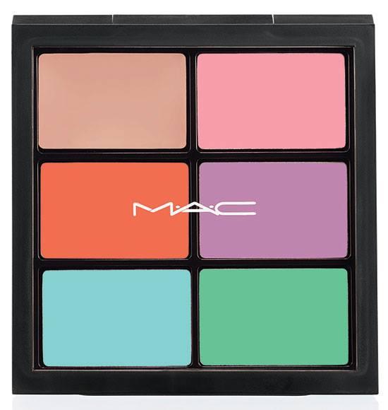 MAC-Mia-Moretti-2015-Spring-Collection-2