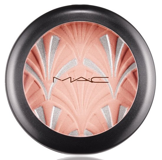 MAC-Philip-Treacy-Collection-2015-Spring-2