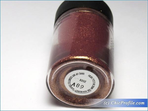 MAC-Rose-Pigment-Review-3
