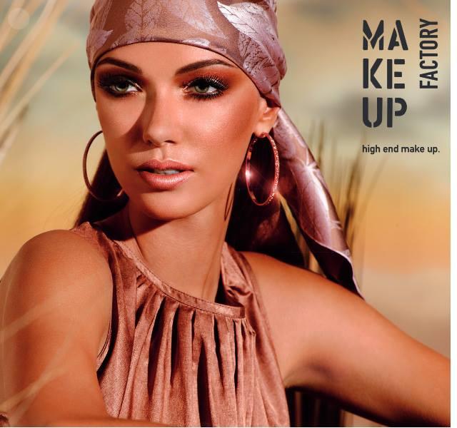 Make-Up-Factory-Sahara-Sunset-2015-Collection