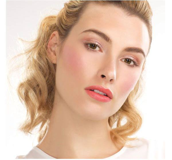 Makeup-Academy-Spring-Break-2015-Collection-10