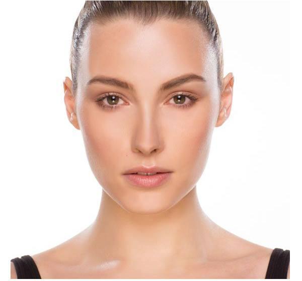 Makeup-Academy-Spring-Break-2015-Collection-11