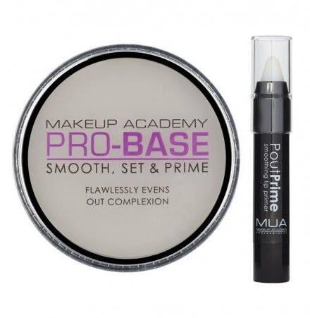 Makeup-Academy-Spring-Break-2015-Collection-3