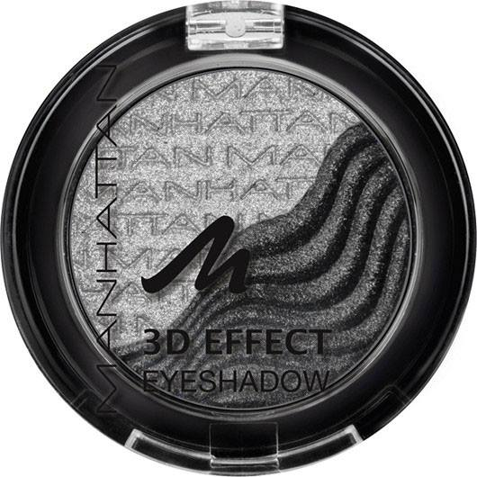 Manhattan-3D-Effect-Eyeshadow-1