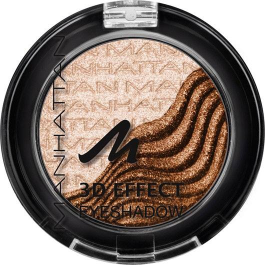 Manhattan-3D-Effect-Eyeshadow-2