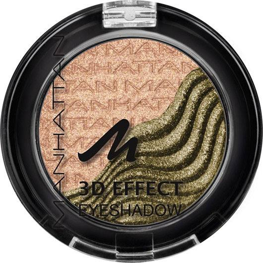 Manhattan-3D-Effect-Eyeshadow-3