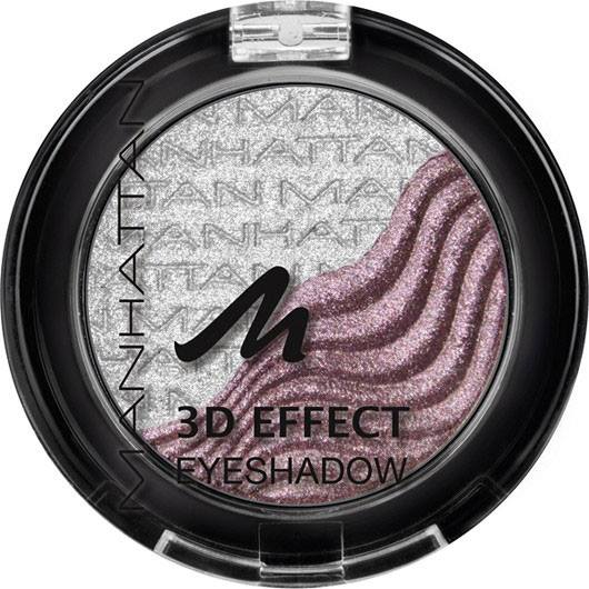 Manhattan-3D-Effect-Eyeshadow-4