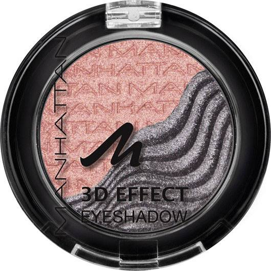 Manhattan-3D-Effect-Eyeshadow-5