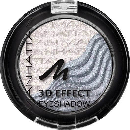 Manhattan-3D-Effect-Eyeshadow