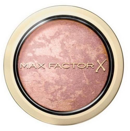 Max-Factor-Creme-Puff-Blush-2