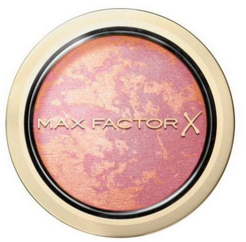 Max-Factor-Creme-Puff-Blush-3