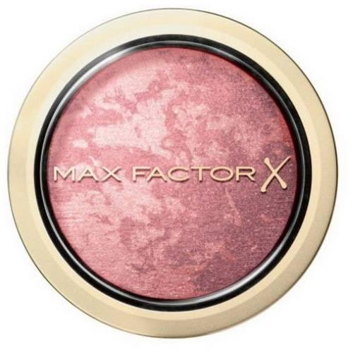 Max-Factor-Creme-Puff-Blush-4