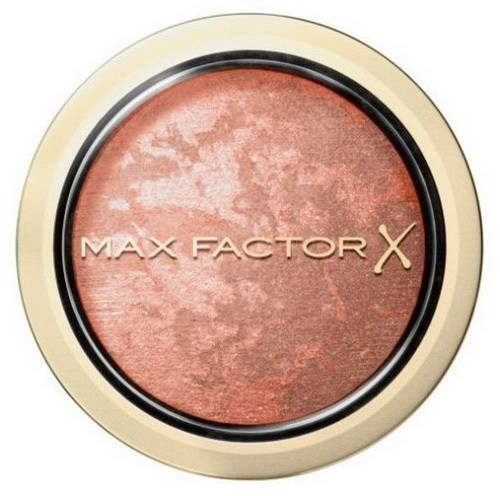 Max Factor Creme Puff Blush Spring 2015 Beauty Trends