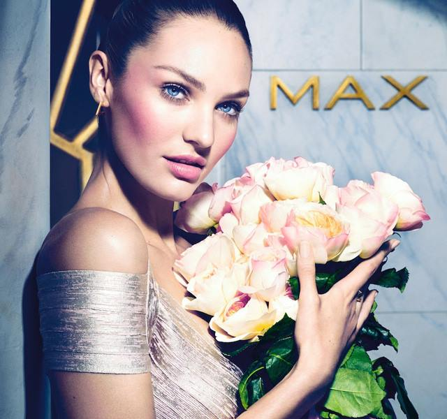 Max-Factor-Creme-Puff-Blush