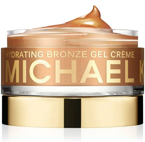 Michael-Kors-Hydrating-Bronze-Gel-2015-Summer
