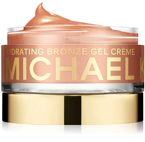 Michael-Kors-Hydrating-Bronze-Gel-Summer-2015