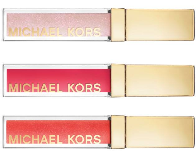 Michael-Kors-Into-the-Glow-Lip-Luster-Summer-2015