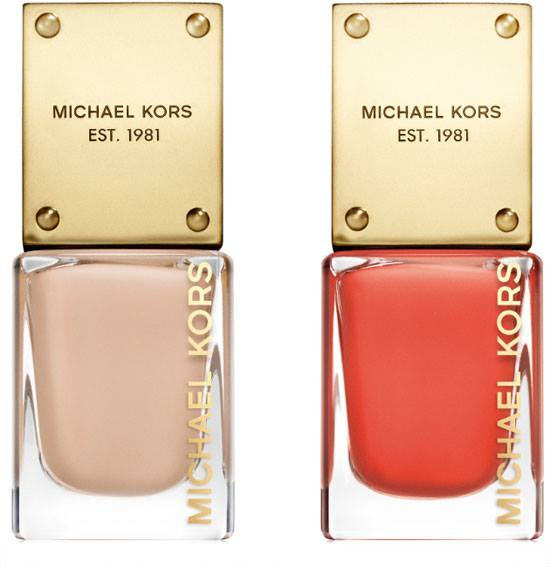 Michael-Kors-Into-the-Glow-Nail-Lacquer-Summer-2015