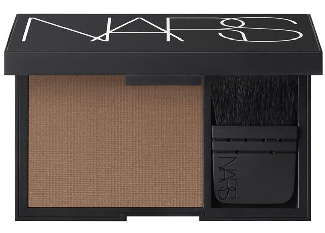 NARS-Last-Resort-2015-Collection-1