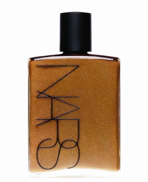 NARS-Last-Resort-2015-Collection-3