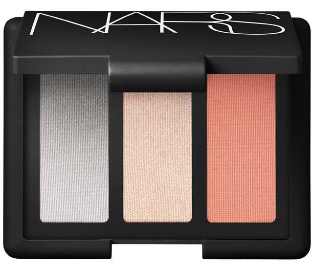 NARS-Ramatuelle-Trio-Eyeshadow