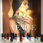 OPI Venice 2015 Fall Winter Collection