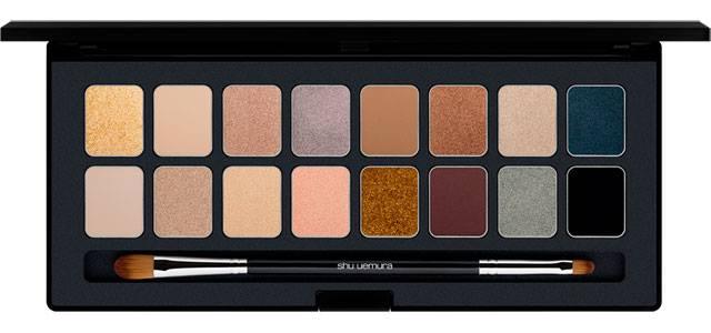 Shu-Uemura-16-Shades-of-Nude-Palette-2015