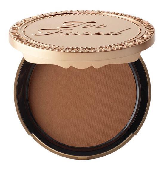 Too-Faced-Dark-Chocolate-Soleil-Deep-Tan-Matte-Bronzer