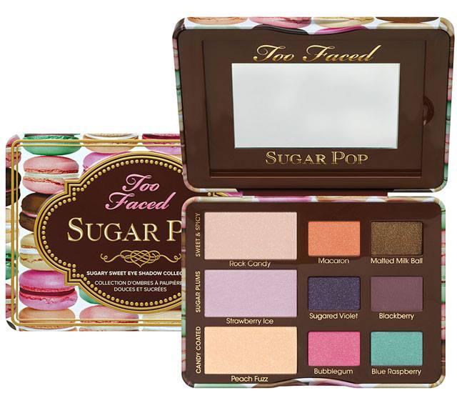 Too-Faced-Sugar-Pop-Sugary-Sweet-Eyeshadow-Palette-2015