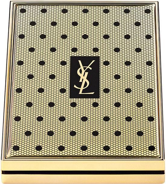 YSL-Couture-Palette-2015-Selfridges