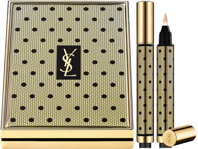 YSL-Couture-Palette-Touche-Eclat-2015-Selfridges