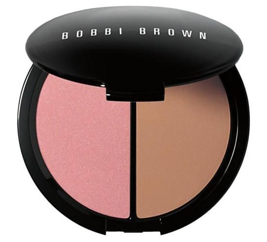 Bobbi-Brown-Sandy-Nudes-Face-Body-Bronzing-Duo-1