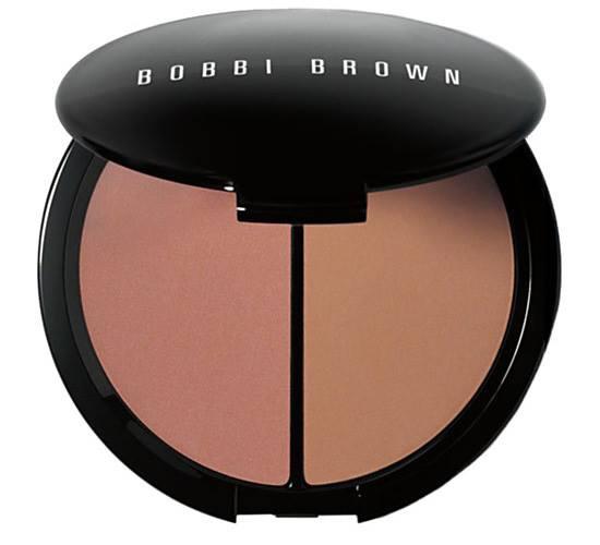 Bobbi-Brown-Sandy-Nudes-Face-Body-Bronzing-Duo