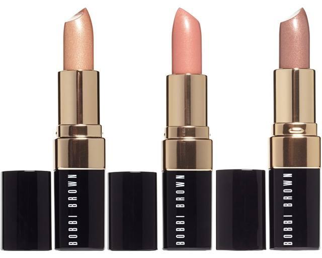 Bobbi-Brown-Sandy-Nudes-Lipstick