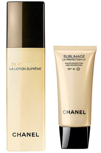 Chanel-Sublimage-La-Lotion-Supreme-Protection-UV