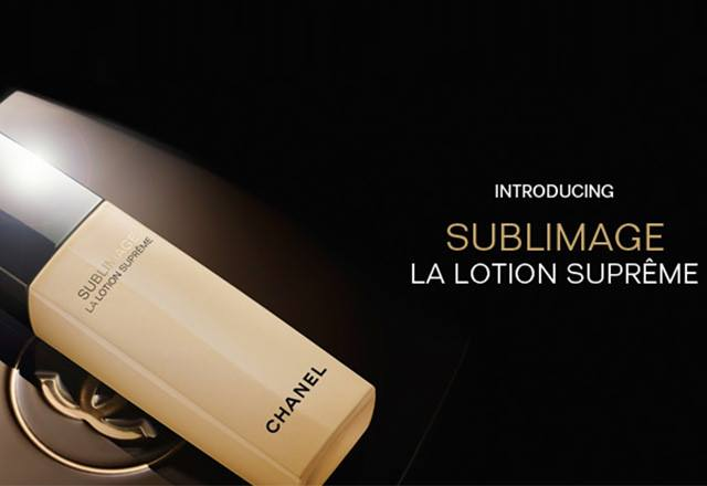 Chanel-Sublimage-La-Lotion-Supreme