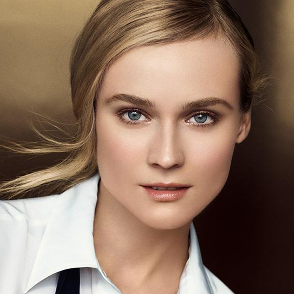 Chanel-Sublimage-Skincare-2015