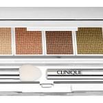 Clinique Aromatics in White Eye Palette 2015