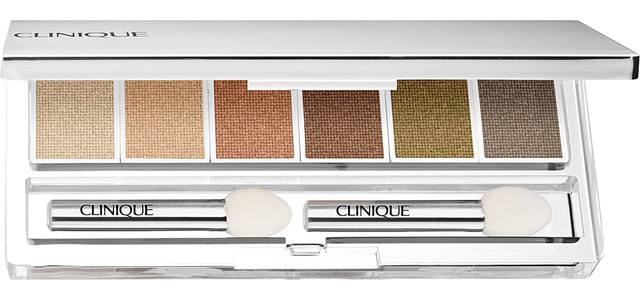 Clinique-Aromatics-White-Eye-Palette