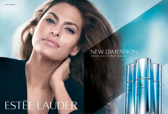 Estee-Lauder-New-Dimension-Skincare-2015