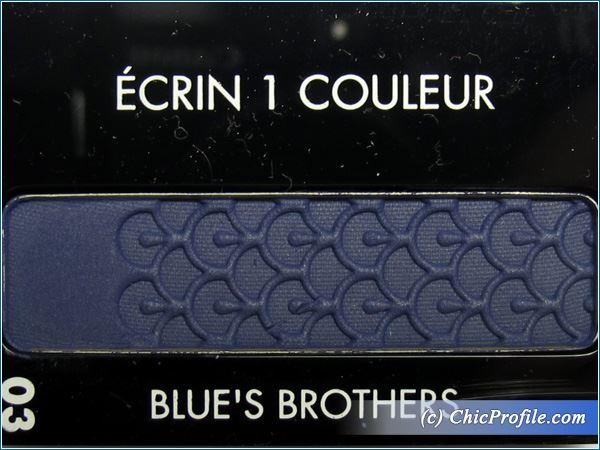 Guerlain-Ecrin-1-Couleur-Blues-Brothers-Review-1