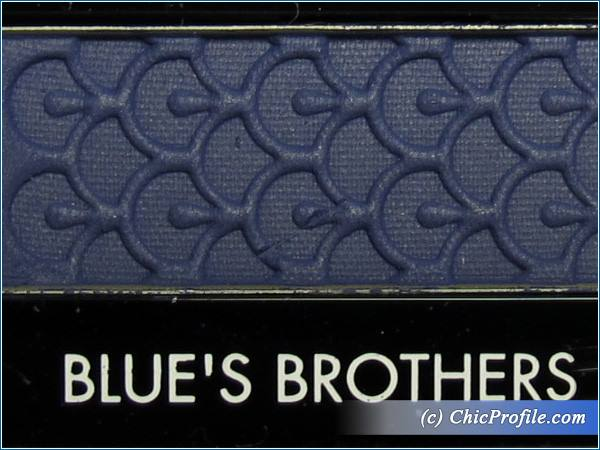 Guerlain-Ecrin-1-Couleur-Blues-Brothers-Review-2