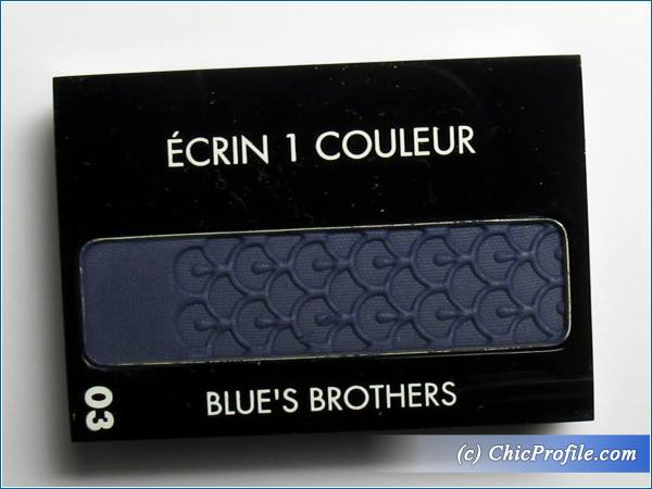 Guerlain-Ecrin-1-Couleur-Blues-Brothers-Review