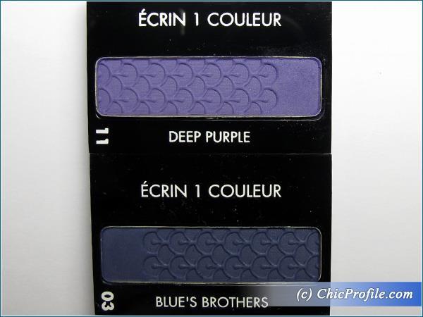 Guerlain-Ecrin-1-Couleur-Deep-Purple-Blue-Brothers-Review