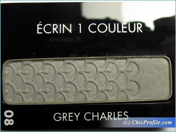 Guerlain-Ecrin-1-Couleur-Grey-Charles-Review-1