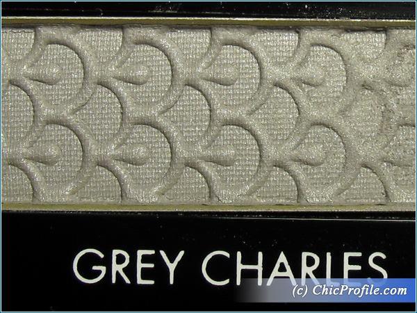 Guerlain-Ecrin-1-Couleur-Grey-Charles-Review-2